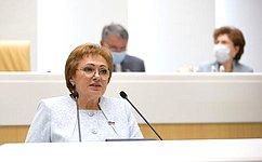 Унифицируется терминология, регулирующая ведение индивидуального учёта всистеме обязательного пенсионного страхования