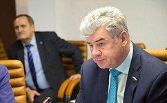 Предприятия ОПК Марий Эл обещают дозагрузить гособоронзаказом