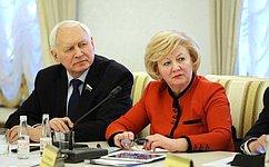 Вологодская область в2017году увеличила доходы исократила объем долга— Н.Тихомиров