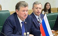 Сотрудничество России иТаджикистана обусловлено географическими иисторическими факторами— Е. Бушмин