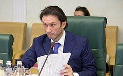 М. Кавджарадзе: Уровень социальной поддержки вЛипецкой области ежегодно растет