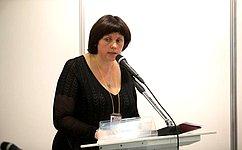Врамках Четвертого форума регионов России иБеларуси состоялось заседание секции погармонизации законодательства