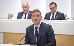 Упрощен порядок декларирования доходов депутатов сельских поселений