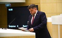 Запрещена ликвидация юридического лица дозавершения проведения камеральной таможенной проверки
