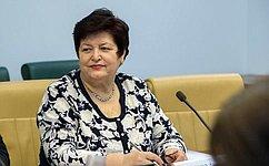 Л.Козлова приняла участие вмеждународной конференции, посвященной борьбе снеинфекционными заболеваниями