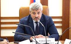 Таджикистан обратился спросьбой направить наработу встрану дополнительно 30 школьных учителей изРоссии