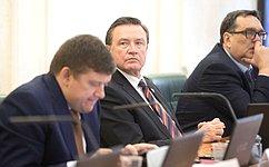 ВСФ рассмотрели вопрос отрансфертах регионам навнедрение медицинских информационных систем вмедучреждениях