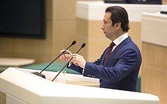 Адвокатам предоставят гарантии независимости при оказании ими квалифицированной юридической помощи вуголовном судопроизводстве