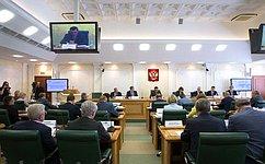Активное внедрение инноваций ицифровизация сельского хозяйства будут способствовать развитию экспорта— Н.Федоров