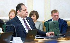 Р.Гольдштейн: Посещение России поfan id будет способствовать росту въездного турпотока