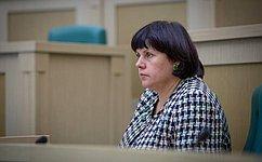 ВСтавропольском крае увеличена численность мировых судей