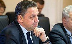 В.Тимченко: Нужно проанализировать нормативно-правовую базу, касающуюся работы помощников парламентариев