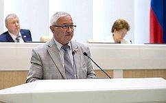 Уточнен порядок предоставления социальных льгот сотрудникам органов внутренних дел Российской Федерации