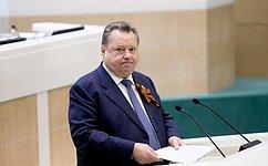 Промышленное рыболовство насудах под флагом России будет осуществляться всоответствии стребованиями Правительства РФ