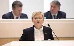 Одобрен закон, уточняющий преференции иностранным гражданам повъезду ивыезду изРоссии через Владивосток