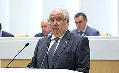 Натерриториях комплекса «Байконур» будут одновременно работать российские иказахстанские медицинские организации