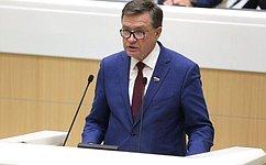 Одобрены изменения взакон огосзакупках, устанавливающие особый порядок выбора поставщика вКрыму иСевастополе