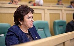 Входе приема граждан вПсковской области Е.Бибикова обсудила тему поддержки детей-инвалидов идругие социальные вопросы