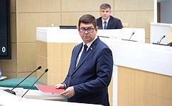 Упрощен порядок трудоустройства вРФ обучающихся вроссийских образовательных организациях иностранных граждан илиц без гражданства