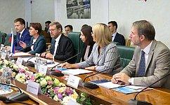 Отношения между Россией иЯпонией развиваются позитивно ипоступательно— К.Косачев