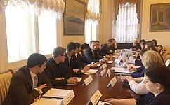 Необходимо принять меры для сокращения объемов ТКО, для более компактного их захоронения— А.Кутепов