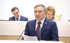 СФ внес изменения взакон обобязательном социальном страховании отнесчастных случаев напроизводстве