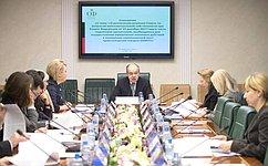 И. Умаханов: Продвижение региональных брендов– важный источник пополнения бюджетов субъектов РФ