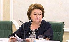 З. Драгункина: Особая задача дополнительного образования– поиск иподдержка одаренных детей