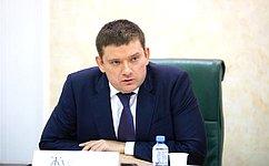 Н.Журавлев: Вцентре внимания будущего Правительства— повышение уровня жизни граждан иразвитие экономики