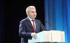 Сфера здравоохранения вЯрославской области находится впостоянном развитии— И.Каграманян