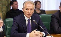 Встречи российских ияпонских бизнесменов иобщественных деятелей должны стать традиционными— В.Пономарев