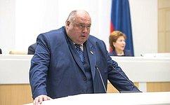 Одобрены изменения вотдельные законодательные акты РФ вчасти проведения государственной дактилоскопической регистрации