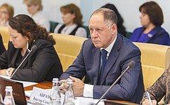 Нецелевое использование средств нагосударственный оборонный заказ– удар понациональной безопасности— В. Абрамов