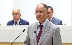 Изменения вТрудовой кодекс РФ определяют порядок участия представителей работников вколлегиальных органах управления организаций