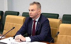 Игорь Каграманян: Мощная поддержка государства ипомощь промышленности– ключевой момент вборьбе спандемией