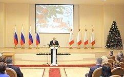 Н.Тихомиров: Вологодские депутаты одобрили поправки врегиональный закон обюджетном процессе