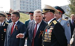 В. Озеров: Следует ускорить пересмотр цен настроительство иремонт кораблей наамурском заводе