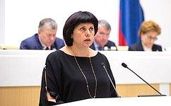 Уточнен порядок отмены постановления опрекращении уголовного дела или уголовного преследования