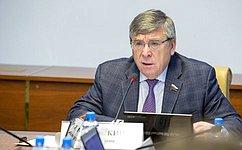 Комитет СФ посоциальной политике поддержал законы, направленные наповышение рождаемости