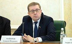 ВВологодской области проходит выездное заседание межведомственной рабочей группы посовершенствованию лесного законодательства РФ