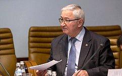 Развитие ДОСААФ способствует укреплению обороноспособности страны инациональной безопасности– М.Дидигов