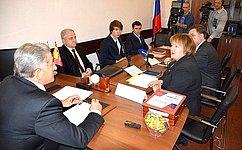 С. Лукин: Сучётом государственной политики импортозамещения специалисты востребованы вовсех отраслях