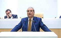 Навыборах вГосударственную Думу граждане смогут подать заявление овключении всписок избирателей поместу нахождения