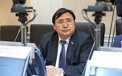 Форум вАрхангельске вочередной раз подтвердил внимание руководства страны кразвитию Арктики— А.Акимов