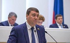 Изменен срок перехода розничных рынков Республики Крым иСевастополя вкапитальные строения