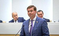 Введен запрет науступку третьим лицам права повзысканию просроченной задолженности граждан поЖКХ
