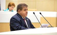 Внесены изменения вСоглашение оправилах определения страны происхождения товаров вСНГ