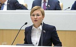 СФ уточнил вопросы компетенции высшего руководящего органа общественной организации
