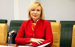 Е. Зленко: Нужно обеспечить готовность регионов с1сентября 2020года предоставить ученикам младшей школы бесплатное горячее питание
