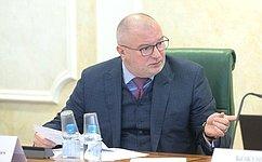 Последовательное нежелание Украины исполнять минские соглашения теперь легализовано ввиде норм закона— А.Клишас